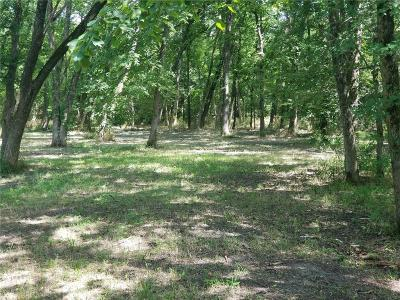 Collin County Residential Lots & Land For Sale: 13 Forest Creek Lane