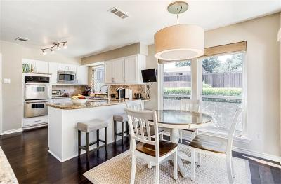 Single Family Home For Sale: 7203 Gracefield Lane