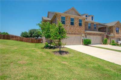 Lewisville Residential Lease For Lease: 381 Busher Drive