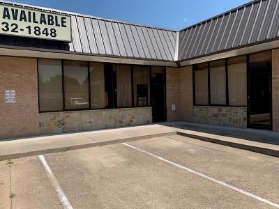 Wills Point Commercial Lease For Lease: 564 N Fourth