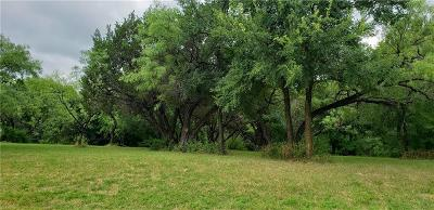 Dallas County Residential Lots & Land For Sale: 2812 Singletree Cove