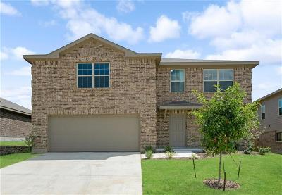 Fort Worth Single Family Home For Sale: 2949 Spotted Fawn Drive