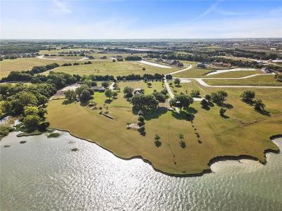 Heath Residential Lots & Land For Sale: 1472 E Hubbard Drive