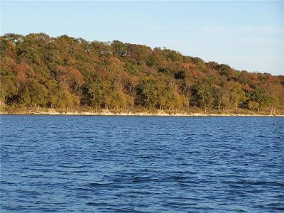 Wise County Residential Lots & Land For Sale: Lot 85 Ridgeline Drive
