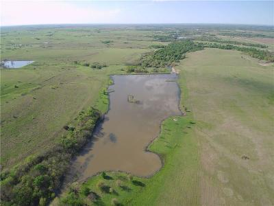 Cooke County Farm & Ranch For Sale: 6868 S Fm 373