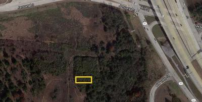 Dallas County Residential Lots & Land For Sale: 29 20th Street