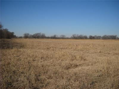 Denton Farm & Ranch For Sale
