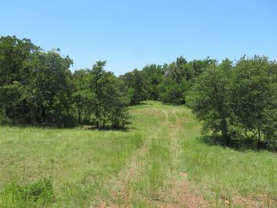 Clay County Farm & Ranch For Sale: 00 Fm 3077