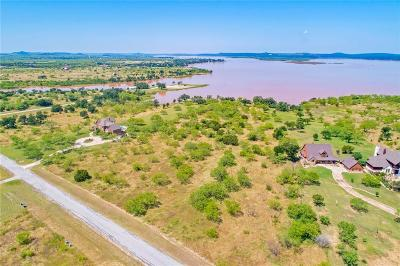 Palo Pinto County Residential Lots & Land For Sale: 927 Cinnamon Teal