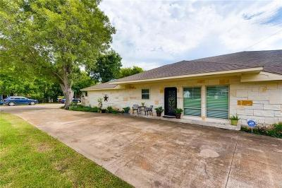 Sunnyvale Single Family Home For Sale: 480 Polly Road