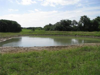 Gatesville Farm & Ranch For Sale: Tbd County Road 100