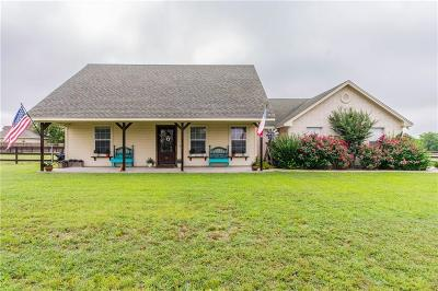 Godley Single Family Home For Sale: 405 Spur Court