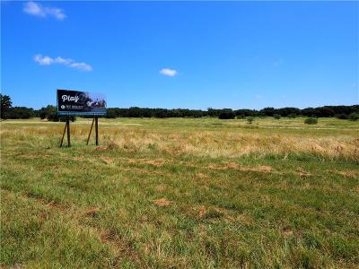 Brownwood Residential Lots & Land For Sale: Tbd 966 Feather Bay Blvd Drive