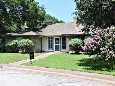 Duncanville Single Family Home For Sale: 223 Brookwood Drive