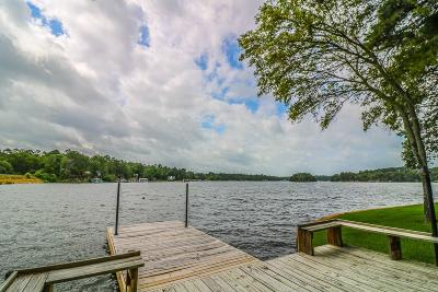 Hideaway TX Single Family Home For Sale: $336,500