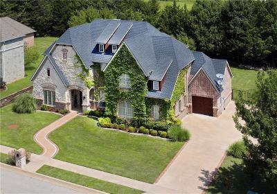 Sherman Single Family Home Active Option Contract: 1809 Verdi Lane