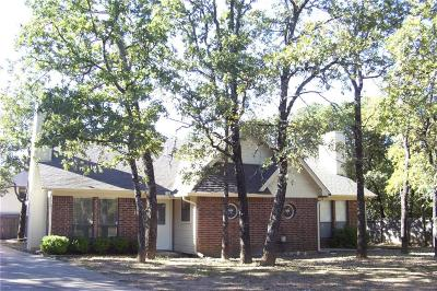 Grapevine Residential Lease For Lease: 3110 Oak Ridge Point
