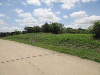 Grand Prairie Residential Lots & Land For Sale: 3219 Koscher Drive