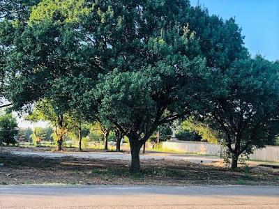 Collin County Residential Lots & Land For Sale: 11686 County Road 737