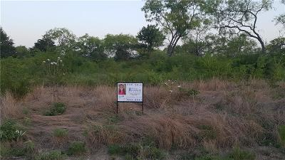 Athens, Kemp Residential Lots & Land For Sale: 8124 Southern Shore Court