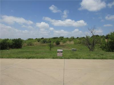 Grand Prairie Residential Lots & Land For Sale: 1099 Periwinkle Court