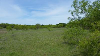 Johnson County Residential Lots & Land For Sale: 2436 W Fm 917