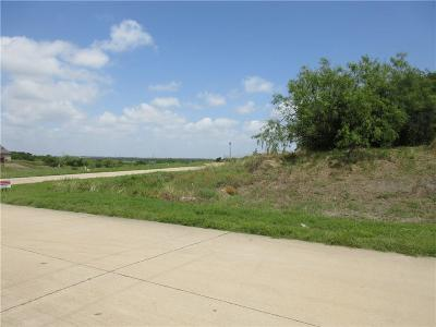 Grand Prairie Residential Lots & Land For Sale: 1104 Prosperity Court