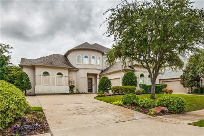 Residential Lease For Lease: 4 Tennis Village Drive