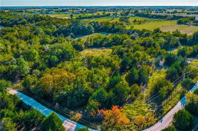 Celina Residential Lots & Land For Sale: Tbd Rigsby Lane