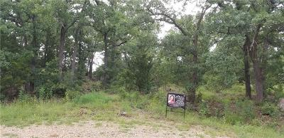 Cooke County Residential Lots & Land For Sale: 20 Pickens Court