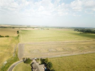 Waxahachie Residential Lots & Land For Sale: Tbd 2 Ike Road