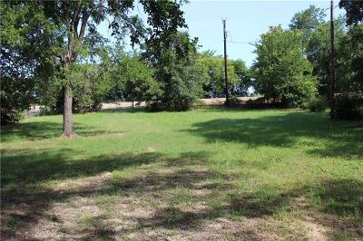 Johnson County Farm & Ranch For Sale: 4540 Fm 3136 Road