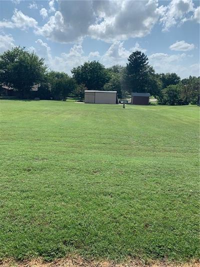 Cooke County Residential Lots & Land For Sale: Tbd N Maple Street