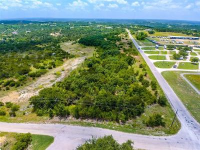 Erath County Residential Lots & Land For Sale: Tr 729 Beacon Lake Drive