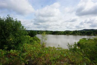 Residential Lots & Land For Sale: 855 N Clear Cove Court