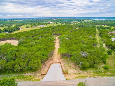 Granbury Farm & Ranch For Sale: 501 Atwood Court