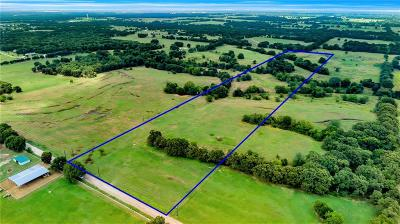 Edgewood Residential Lots & Land For Sale: 1250 Vz County Road 3507