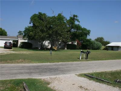 Boyd Single Family Home For Sale: 612 County Road 4681