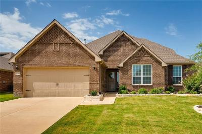 Single Family Home For Sale: 1158 Berrydale Drive