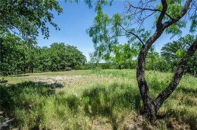 Dallas County Residential Lots & Land For Sale: 500 S Lakeview Drive