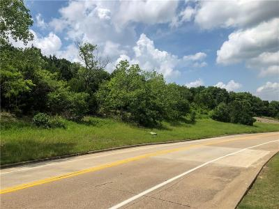 Dallas County Residential Lots & Land For Sale: 2414 Valley View Drive