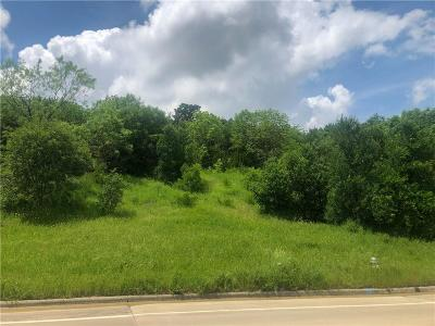 Dallas County Residential Lots & Land For Sale: 2418 Valley View Drive