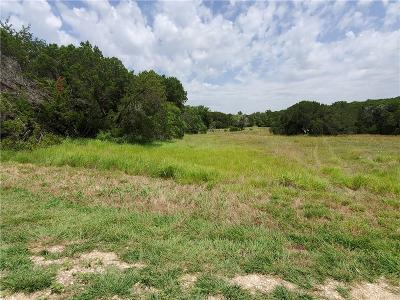 Cleburne Residential Lots & Land For Sale