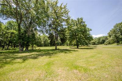 Residential Lots & Land For Sale: Lot 24 Topaz