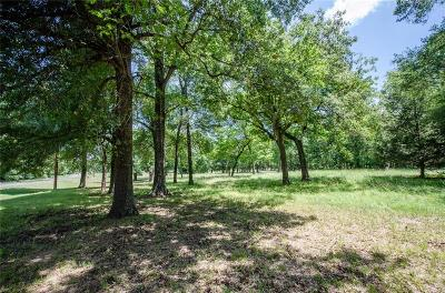 Streetman Residential Lots & Land For Sale: Lot 23 Topaz