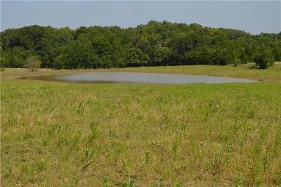 Terrell Residential Lots & Land For Sale: 8119 Samuels Road