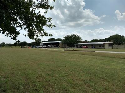 Palo Pinto County Single Family Home For Sale: 7464 S Fm 4