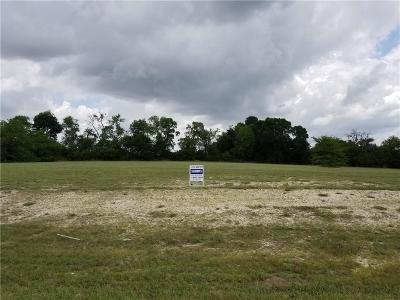 Collin County Residential Lots & Land For Sale: B142 Serenity Trail