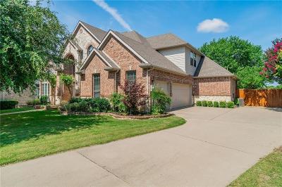 Murphy Single Family Home For Sale: 241 Sheila Avenue