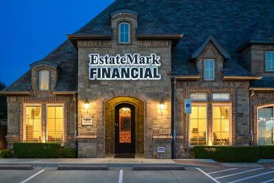 Colleyville Commercial For Sale: 4603 Colleyville Boulevard #100